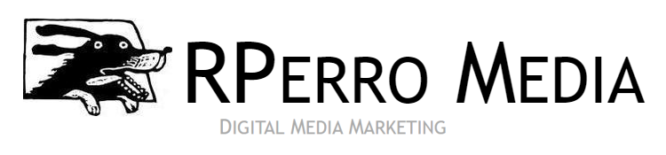 RPerro Media